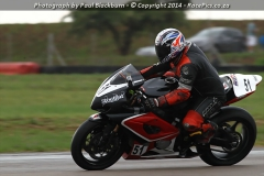 Thunderbikes-2014-11-15-101.jpg