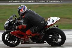 Thunderbikes-2014-11-15-102.jpg