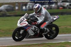 Thunderbikes-2014-11-15-104.jpg