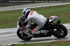 Thunderbikes-2014-11-15-105.jpg