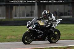 Thunderbikes-2014-11-15-106.jpg