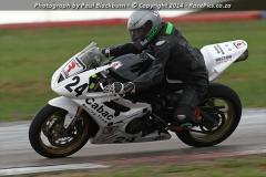 Thunderbikes-2014-11-15-107.jpg