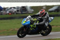 Thunderbikes-2014-11-15-108.jpg
