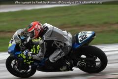 Thunderbikes-2014-11-15-109.jpg