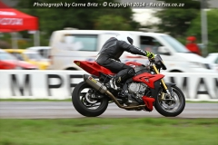 Thunderbikes-2014-11-15-110.jpg