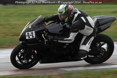 Thunderbikes-2014-11-15-111.jpg