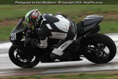 Thunderbikes-2014-11-15-112.jpg