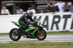 Thunderbikes-2014-11-15-113.jpg