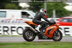 Thunderbikes-2014-11-15-114.jpg