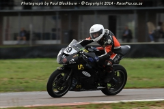 Thunderbikes-2014-11-15-115.jpg