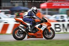 Thunderbikes-2014-11-15-116.jpg