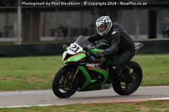 Thunderbikes-2014-11-15-117.jpg