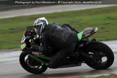 Thunderbikes-2014-11-15-118.jpg