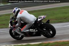 Thunderbikes-2014-11-15-119.jpg