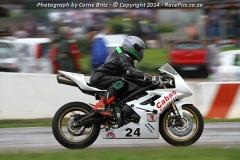 Thunderbikes-2014-11-15-120.jpg