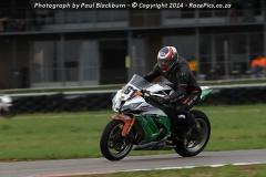 Thunderbikes-2014-11-15-121.jpg
