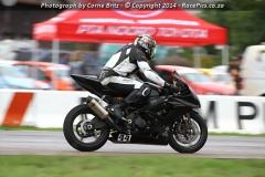 Thunderbikes-2014-11-15-122.jpg
