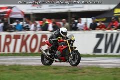 Thunderbikes-2014-11-15-123.jpg