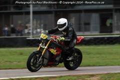 Thunderbikes-2014-11-15-125.jpg