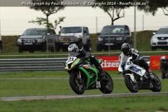 Thunderbikes-2014-11-15-127.jpg
