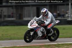 Thunderbikes-2014-11-15-130.jpg