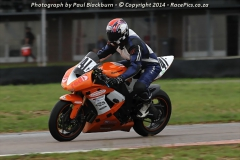 Thunderbikes-2014-11-15-131.jpg