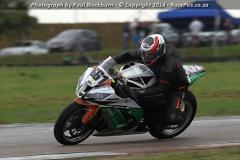 Thunderbikes-2014-11-15-132.jpg