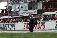Thunderbikes-2014-11-15-134.jpg