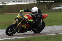 Thunderbikes-2014-11-15-135.jpg