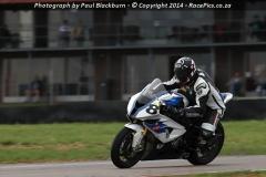 Thunderbikes-2014-11-15-139.jpg