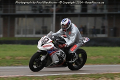 Thunderbikes-2014-11-15-141.jpg