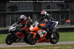 Thunderbikes-2014-11-15-142.jpg