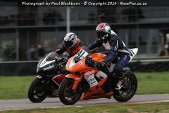 Thunderbikes-2014-11-15-143.jpg