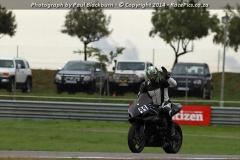 Thunderbikes-2014-11-15-144.jpg