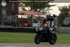 Thunderbikes-2014-11-15-145.jpg