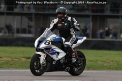 Thunderbikes-2014-11-15-146.jpg