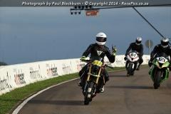 Thunderbikes-2014-11-15-147.jpg