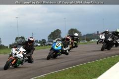 Thunderbikes-2014-11-15-148.jpg