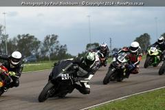 Thunderbikes-2014-11-15-149.jpg