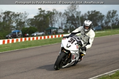 Thunderbikes-2014-11-15-150.jpg