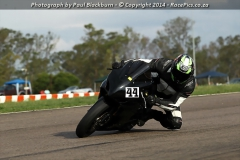 Thunderbikes-2014-11-15-152.jpg