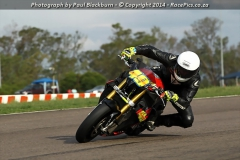Thunderbikes-2014-11-15-153.jpg