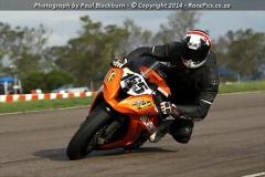 Thunderbikes-2014-11-15-154.jpg