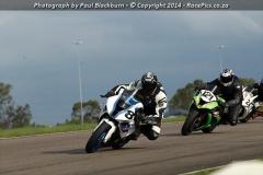 Thunderbikes-2014-11-15-155.jpg