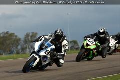 Thunderbikes-2014-11-15-156.jpg
