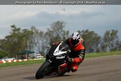 Thunderbikes-2014-11-15-157.jpg