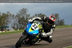 Thunderbikes-2014-11-15-158.jpg