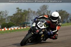 Thunderbikes-2014-11-15-159.jpg