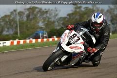 Thunderbikes-2014-11-15-160.jpg