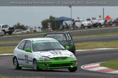 111-Sports-DE-2015-02-21-044.jpg